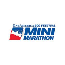 Indianapolis Mini Marathon